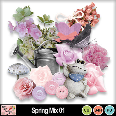 Spring_mix_01_elements_preview