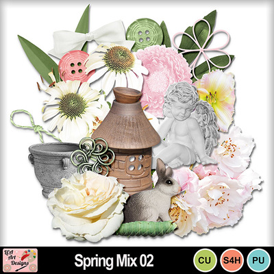 Spring_mix_02_elements_preview