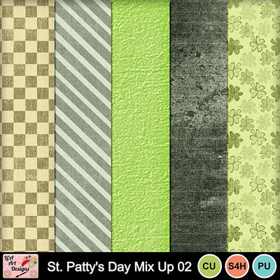 St_pattys_day_mix_up_02_paper_preview
