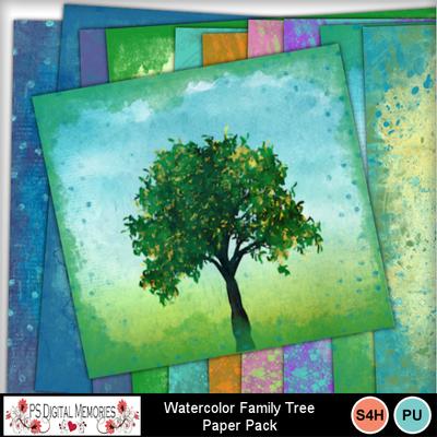 Wc_family_tree