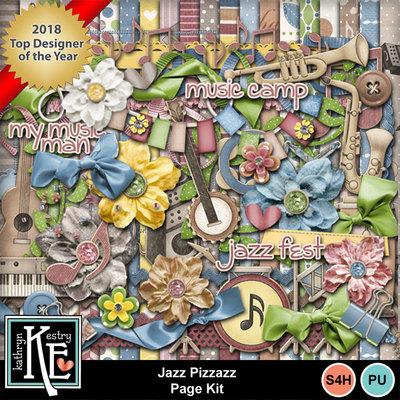 Jazzpizzazz_kit