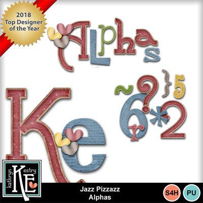 Jazzpizzazz_alphas