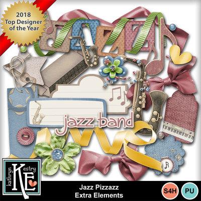 Jazzpizzazz_extraelements
