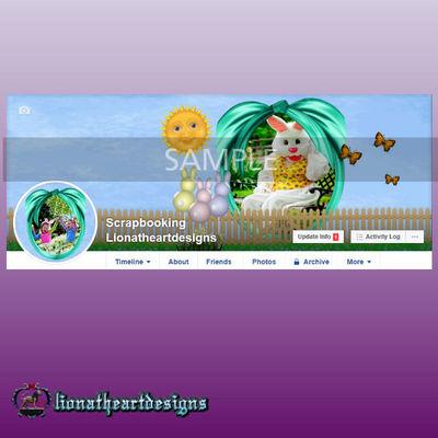 Fbscreenshot