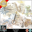 Jazzpizzazz_stamps_small