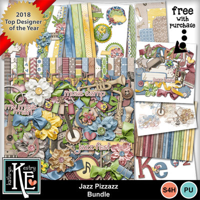 Jazzpizzazz_bundle