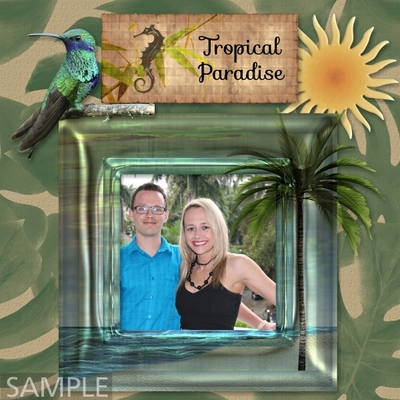 Tropical_travel_word_art-03