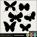 Butterfly_shapes_small