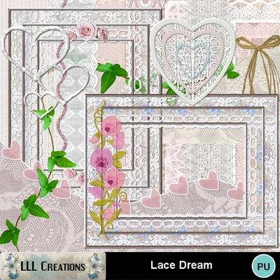 Lace_dream-01