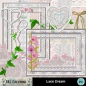Lace_dream-01_small