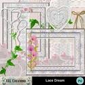 Lace_dream-01_small