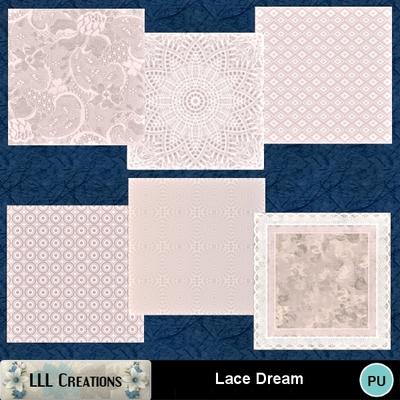Lace_dream-02