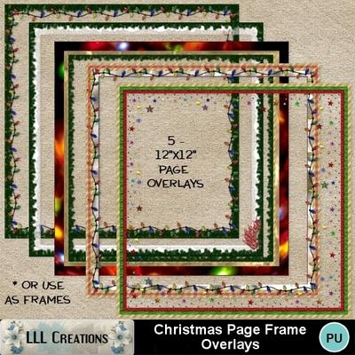 Christmas_page_frame_overlays-01