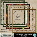 Christmas_page_frame_overlays-01_small