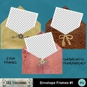 Envelope_frames_1-01_small