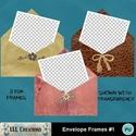 Envelope_frames_1-01_small