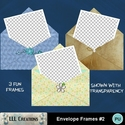 Envelope_frames_2-01_small