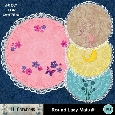 Round_lacy_mats_1_-_01