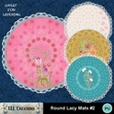Round_lacy_mats_2_-_01_small