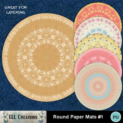 Round_paper_mats_1_-_01