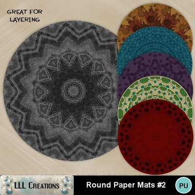 Round_paper_mats_2_-_01