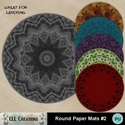 Round_paper_mats_2_-_01_small