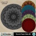 Round_paper_mats_2_-_01_small
