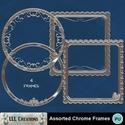 Assorted_chrome_frames_-_01_small
