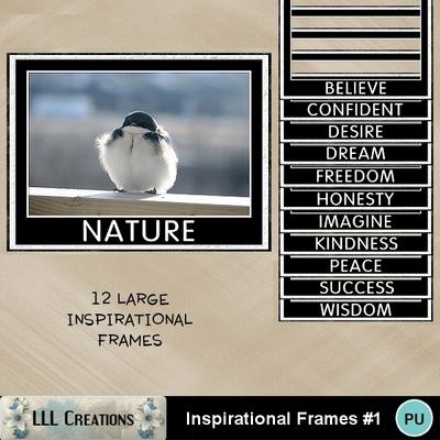Inspirational_frames_1_-_01