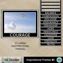 Inspirational_frames_2_-_01_small