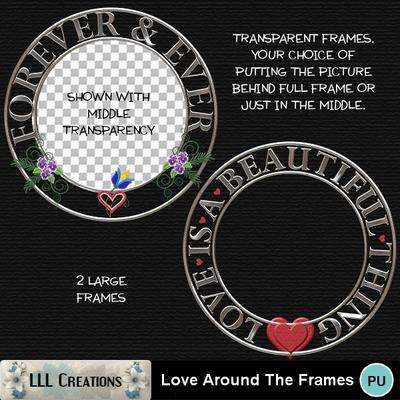 Love_around_the_frames_-_01