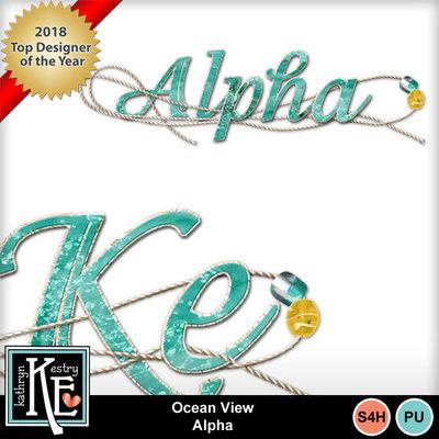 Oceanviewalpha