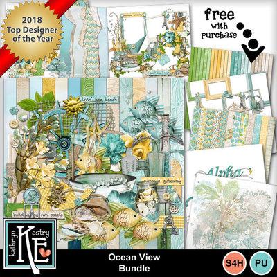 Oceanviewbundls01