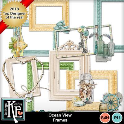 Oceanviewframes