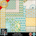 Oceanviewpatternedpapers_small