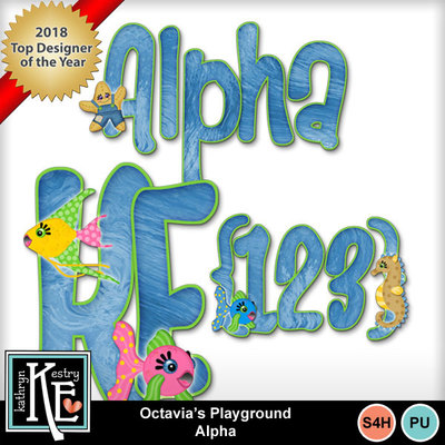 Octpl_alpha