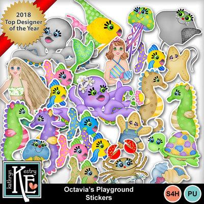 Octpl_stickers01