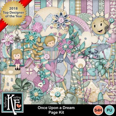 Dream_kit