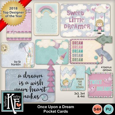 Dream_cds
