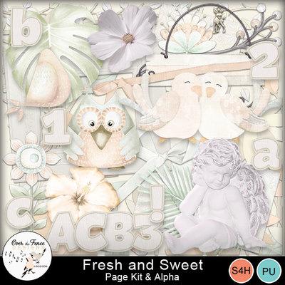 Otfd_fresh_and_sweet_pkele