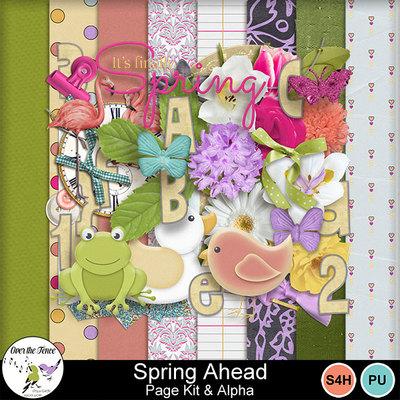 Springahead_pkall