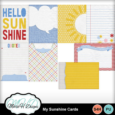 My-sunshine-cards-01