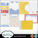 My-sunshine-cards-01_small