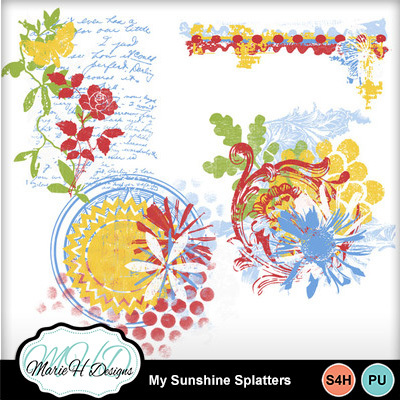 My-sunshine-splatters-01