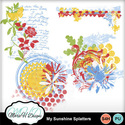 My-sunshine-splatters-01_small