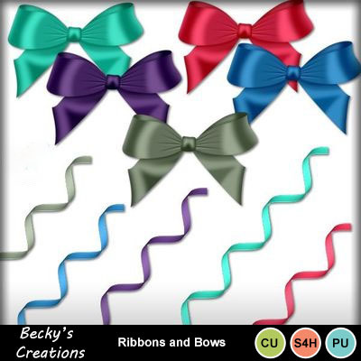 Ribbons_and_bows