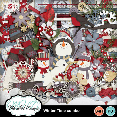 Winter_time_combo_01
