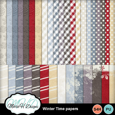 Winter_time_papers_01