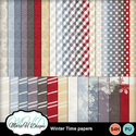 Winter_time_papers_01_small