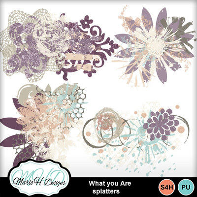 What_you_are_splatters_01